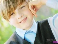 IMG 0022-200x150 in Kids