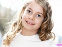 IMG 0044-200x150 in Kids
