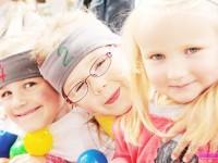 IMG 0474-200x150 in Kids