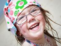 IMG 2956-200x150 in Kids