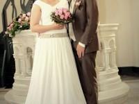IMG 4365-427x640-200x150 in Hochzeit von Christina und Stefan
