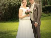 IMG 4465-427x640-200x150 in Hochzeit von Christina und Stefan