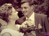 IMG 4468-640x427-200x150 in Hochzeit von Christina und Stefan