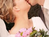 IMG 4473-427x640-200x150 in Hochzeit von Christina und Stefan