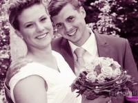 IMG 4479-640x427-200x150 in Hochzeit von Christina und Stefan