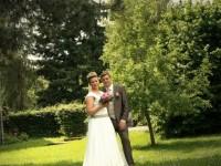 IMG 4484-427x640-200x150 in Hochzeit von Christina und Stefan