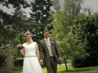 IMG 4488-427x640-200x150 in Hochzeit von Christina und Stefan