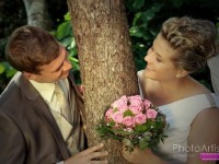 IMG 4493-640x427-200x150 in Hochzeit von Christina und Stefan