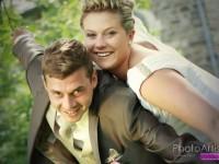 IMG 4502-640x427-200x150 in Hochzeit von Christina und Stefan