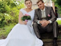 IMG 4503-427x640-200x150 in Hochzeit von Christina und Stefan