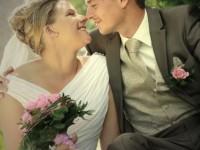 IMG 4507-427x640-200x150 in Hochzeit von Christina und Stefan