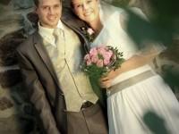 IMG 4512-427x640-200x150 in Hochzeit von Christina und Stefan