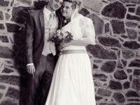 IMG 4518-427x640-200x150 in Hochzeit von Christina und Stefan