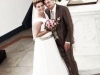 IMG 4519-427x640-200x150 in Hochzeit von Christina und Stefan