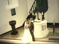 IMG 4521-427x640-200x150 in Hochzeit von Christina und Stefan