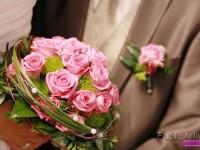 IMG 4528-640x427-200x150 in Hochzeit von Christina und Stefan