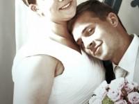 IMG 4533-427x640-200x150 in Hochzeit von Christina und Stefan