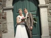IMG 4541-427x640-200x150 in Hochzeit von Christina und Stefan