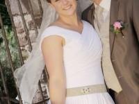 IMG 4544-427x640-200x150 in Hochzeit von Christina und Stefan