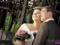 IMG 4549-640x427-200x150 in Hochzeit von Christina und Stefan