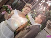 IMG 4551-640x427-200x150 in Hochzeit von Christina und Stefan