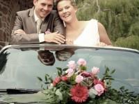 IMG 4556-427x640-200x150 in Hochzeit von Christina und Stefan