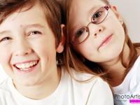 IMG 6223-200x150 in Kids