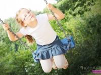 IMG 6953-200x150 in Kids
