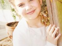 IMG 8401-200x150 in Kids