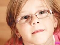 IMG 9644-200x150 in Kids