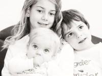 IMG 9788sw-200x150 in Kids