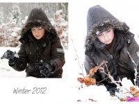 Winter 2012-200x150 in Kids