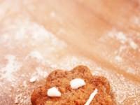 Plaetzchen Smiley-200x150 in Food