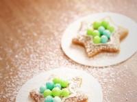 IMG 5810-200x150 in Weihnachtsbäckerei