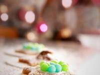 IMG 5826-200x150 in Weihnachtsbäckerei