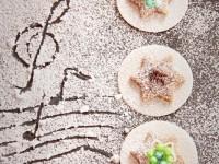 IMG 5837-200x150 in Weihnachtsbäckerei