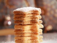 IMG 5838-200x150 in Weihnachtsbäckerei