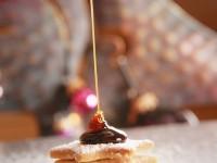IMG 5852-200x150 in Weihnachtsbäckerei
