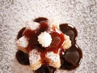 IMG 5863-200x150 in Weihnachtsbäckerei