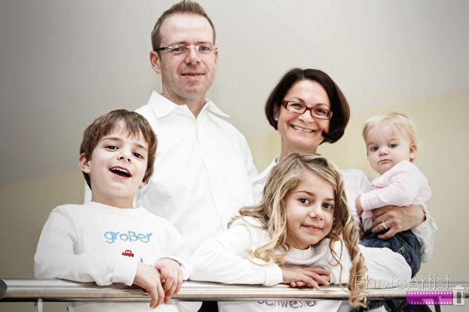 IMG 9848 in Familienshooting