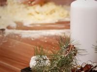 F-teig-kneten-2-200x150 in Weihnachtsbäckerei