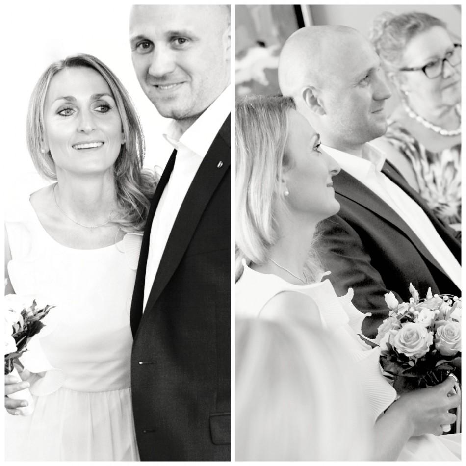 1-950x950 in Hochzeit von Dominika & Marcus