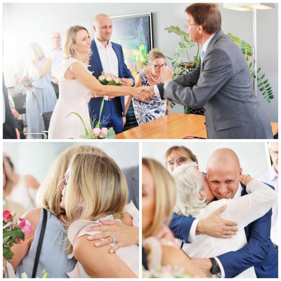 10-950x950 in Hochzeit von Dominika & Marcus