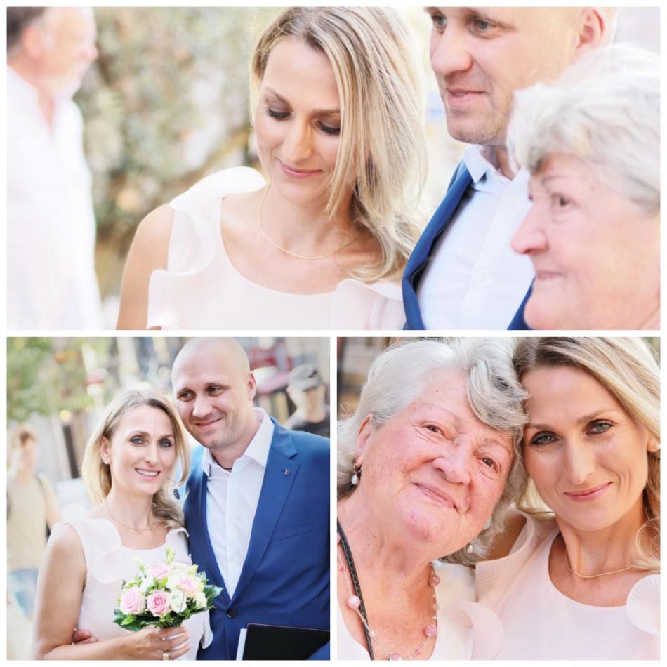 11-950x950 in Hochzeit von Dominika & Marcus