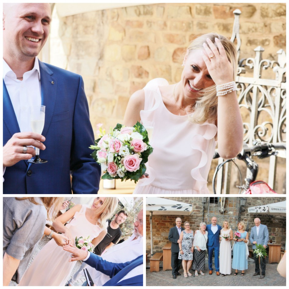 12-950x950 in Hochzeit von Dominika & Marcus