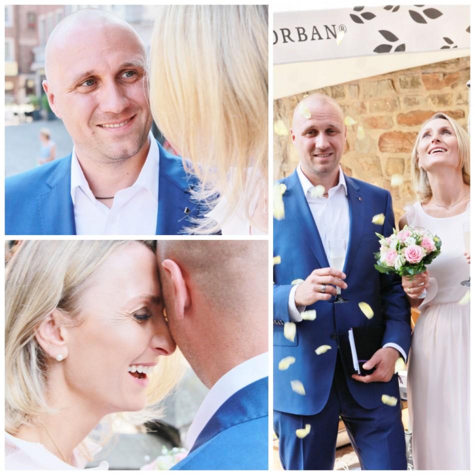 13-950x950 in Hochzeit von Dominika & Marcus
