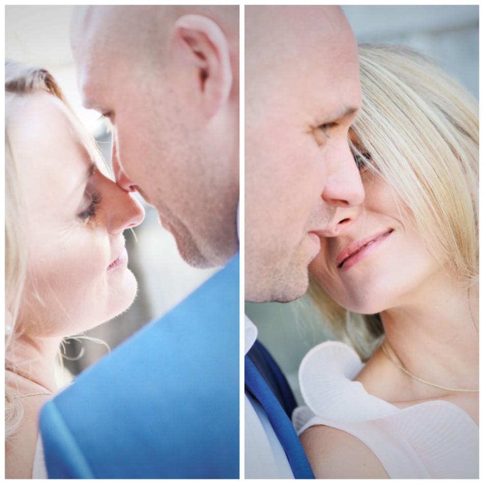 14-950x950 in Hochzeit von Dominika & Marcus