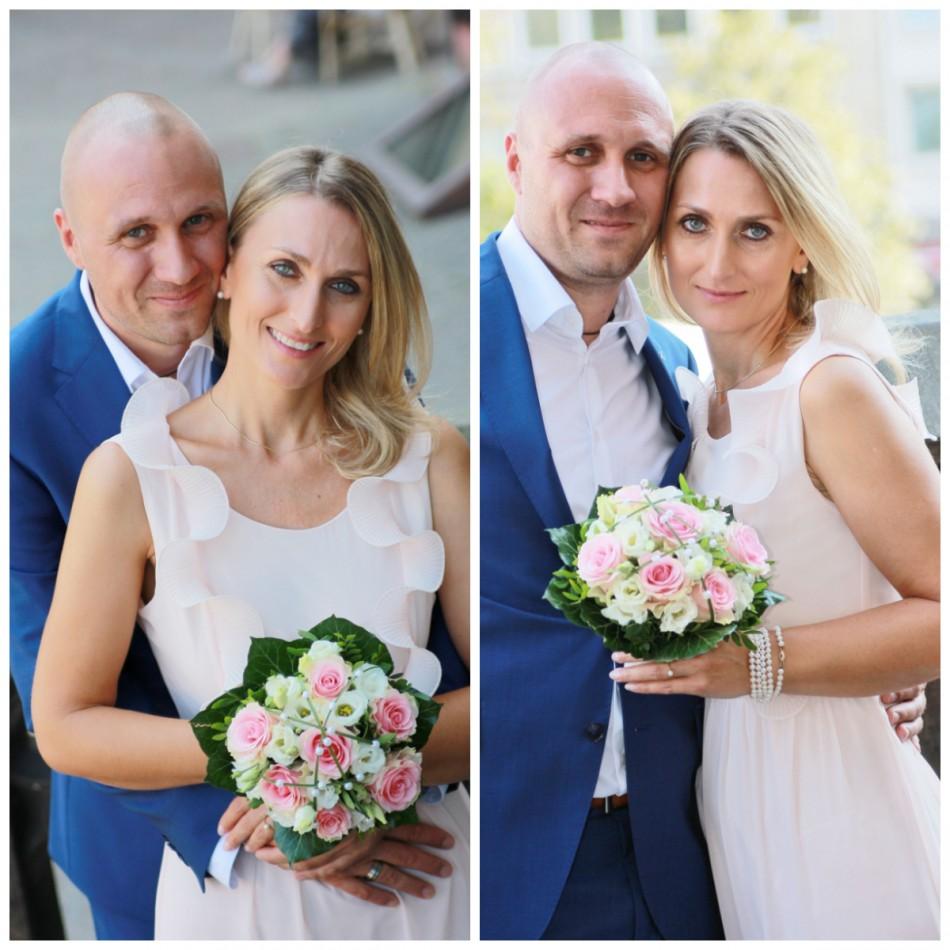 15-950x950 in Hochzeit von Dominika & Marcus