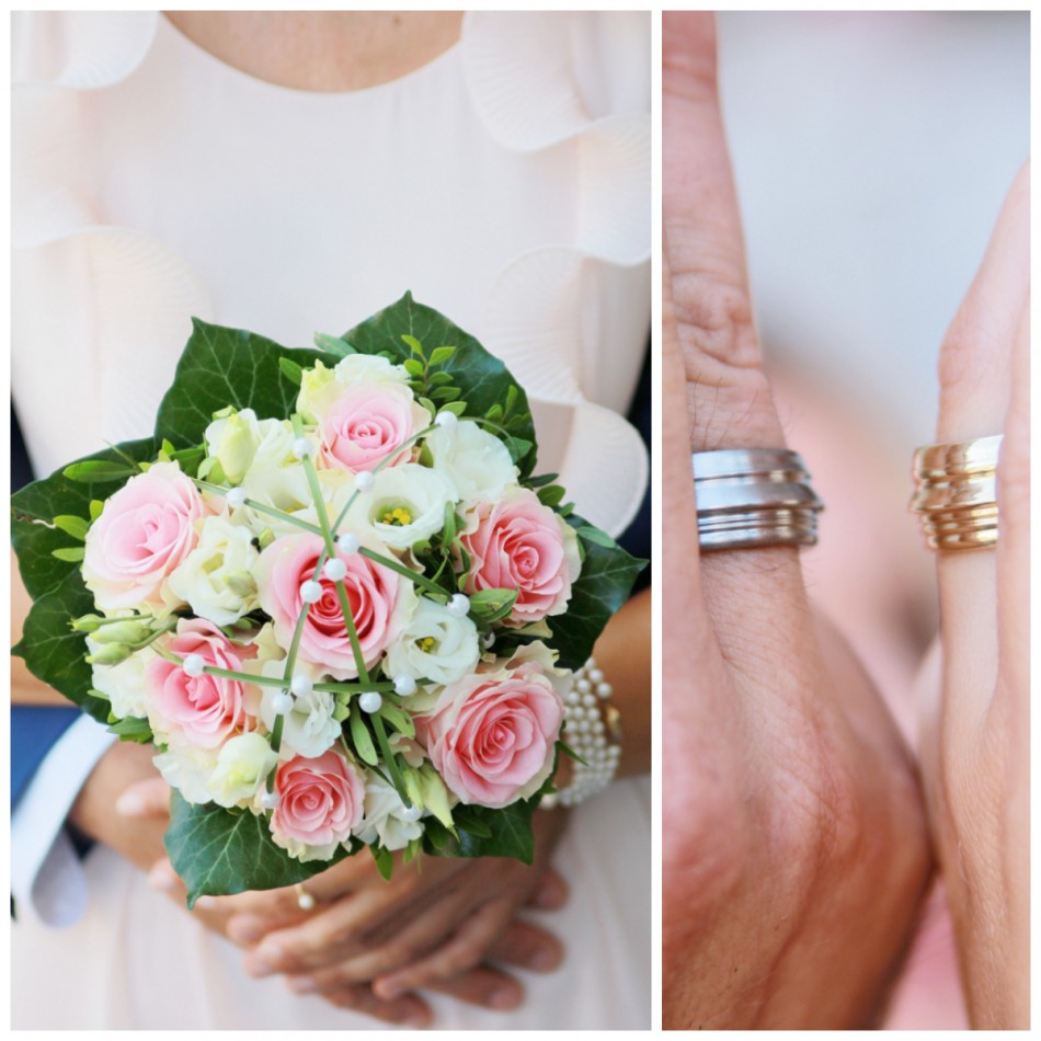 16-950x950 in Hochzeit von Dominika & Marcus