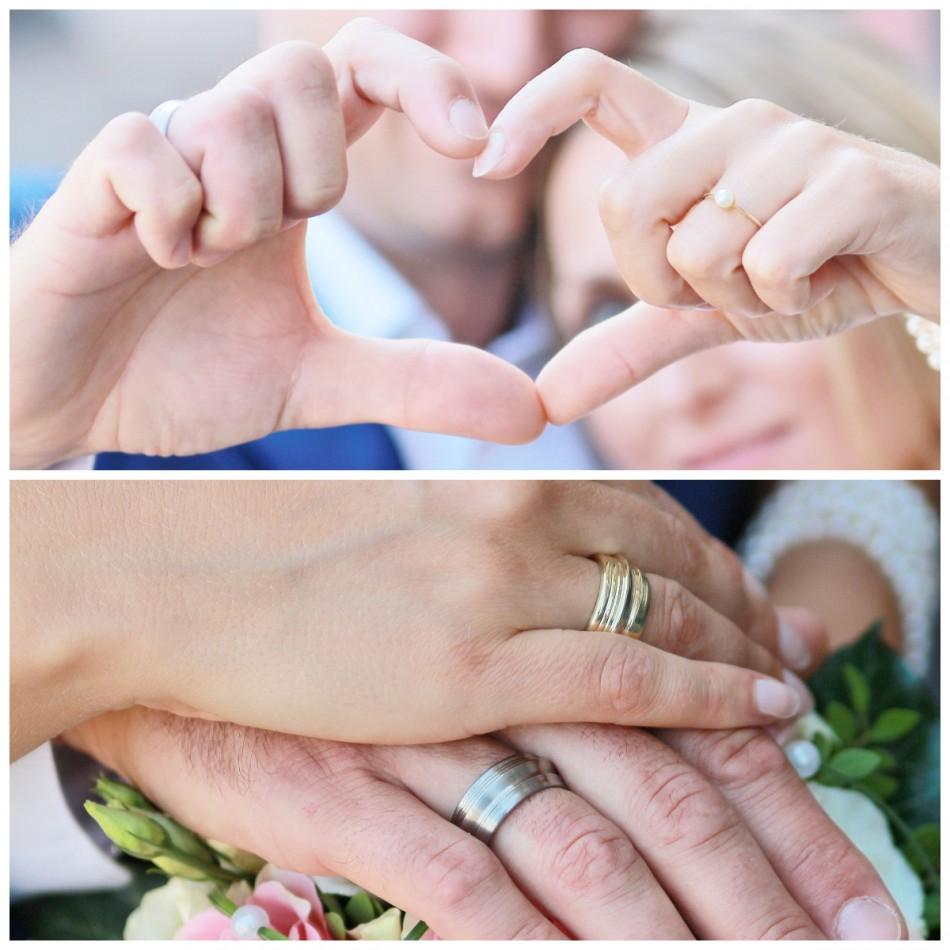 17-950x950 in Hochzeit von Dominika & Marcus